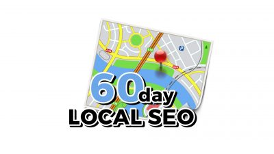 60 Day SEO Shop Cover