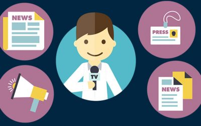 Benefits of an Online Press Release