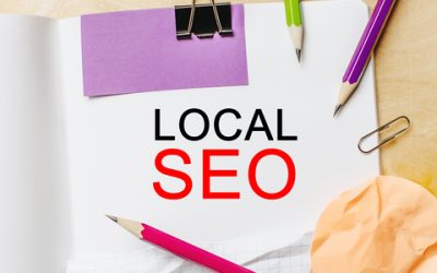 Local SEO Benefits for 2021