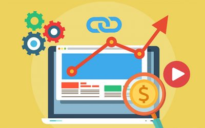 Guide to SEO On-Page Services