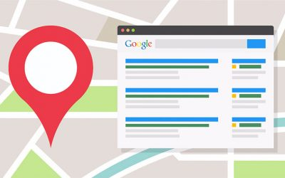 Setting Up Your Local Business Listing