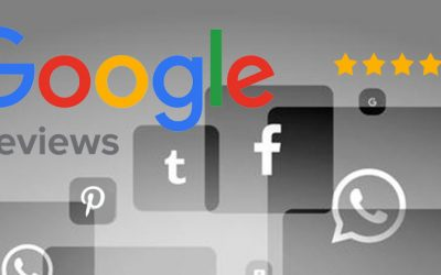 The Importance of Google Reviews for Business Success