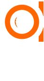 Keyword Research Icon