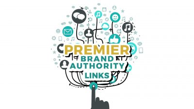 Premier Brand Authority Link