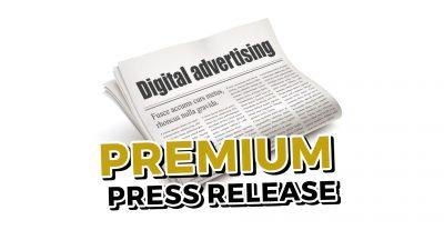 Premium Press