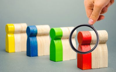 Creating an Effective Client Avatar