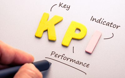 Top KPIs Every Marketer Should Be Measuring