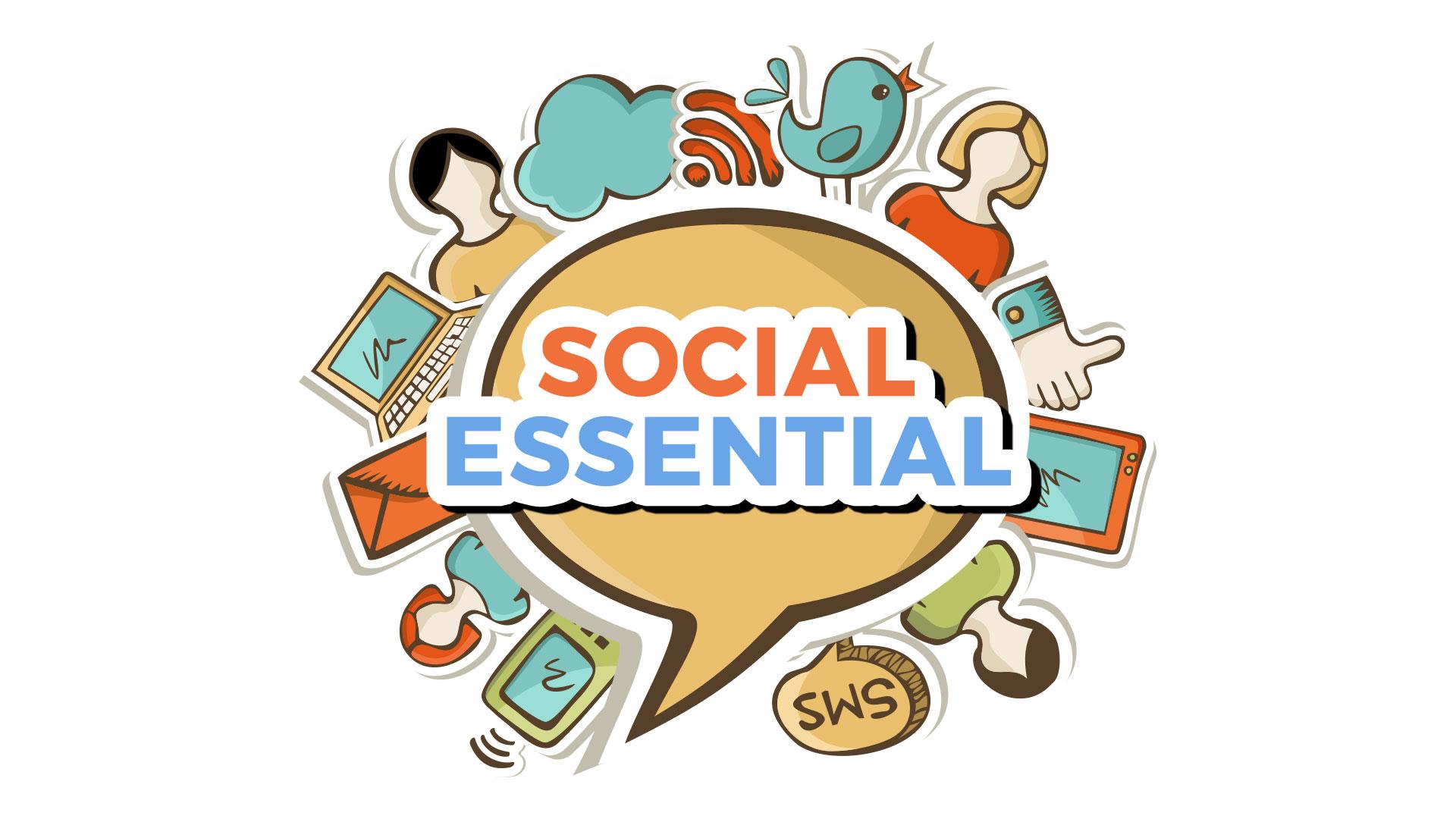 Social Essential